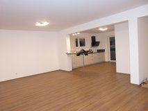 X2!!! NEW NEW NEW BIG HOUSE in Landscheid in Spangdahlem, Germany