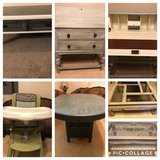 Furniture Sale - Must Go ASAP in The Woodlands, Texas