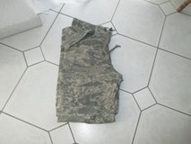 all purpose environmental trousers in Ramstein, Germany