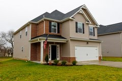 New on the Market in Fort Campbell, Kentucky