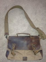 Lifewit Men's Messenger Bag in Naperville, Illinois