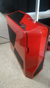 Custom built gaming PC - Reduced in Okinawa, Japan