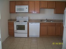 2Bed/1Bath Ask about our Military special in Alamogordo, New Mexico