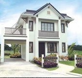 Uruma new house to be built for sale in Okinawa, Japan