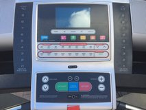 Proform Treadmill  110voltage in Lakenheath, UK