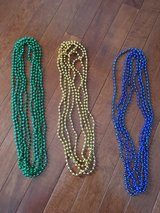 24 Spirit Bead Necklaces in Glendale Heights, Illinois