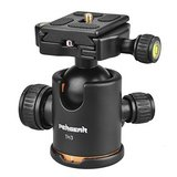 Pergear TH3 Pro Ball Head for Tripods in Clarksville, Tennessee