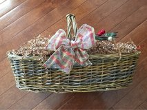 Gift Basket in Naperville, Illinois