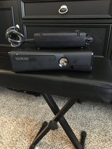 Xbox 360 Slim 250gb (No controllers) in Fort Campbell, Kentucky