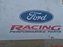 """Was $75 now $50    8.8""""  3.73 Ring and pinion for a Ford truck in Camp Lejeune, North Carolina"""