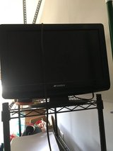 Sansui Tv 19in (No remote) in Fort Campbell, Kentucky