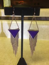 Dangle Fashion Earrings in Fort Leonard Wood, Missouri
