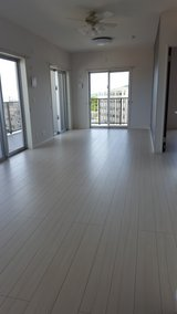 3bed ocean view apt in Okinawa-City! in Okinawa, Japan