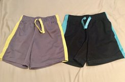 toddler shorts 4T in Okinawa, Japan