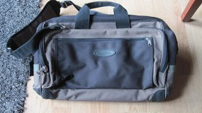 Large McGuire-Nicholas Canvas Tool Bag New in Fort Campbell, Kentucky