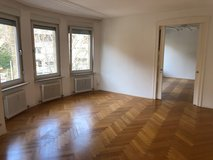 *160 sqm 6 room with 2 bathrooms apartment Stuttgart* in Stuttgart, GE