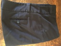 Ladies dress pants in Camp Lejeune, North Carolina
