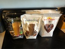 Beachbody Shakes in Clarksville, Tennessee