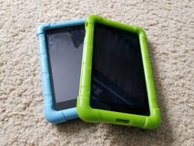 Kindle Fire HD 6 in Chicago, Illinois