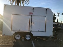 BEST Trailer in town. in Camp Pendleton, California