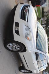 2008 SATURN OUTLOOK XE / AWD in Fort Belvoir, Virginia
