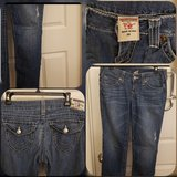 True Religion size 29 in Camp Pendleton, California