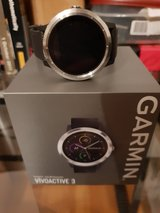 Garmin Vivoactive 3 in Ramstein, Germany