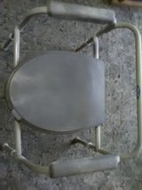 3 N 1 chair really clean in Alamogordo, New Mexico