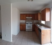 3bd 2bth yucca valley in 29 Palms, California