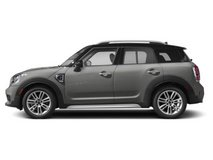 Have we Got News For you !!!  MINI  PROMOTION $7450 Military Discount !! in Stuttgart, GE