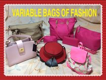"*PURSES OR BACKPACK OF DIFFERENT MODELS""# 1 in Okinawa, Japan"