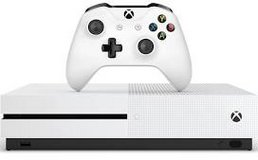 PRICE REDUCED. XBOX One S, with second controller in Stuttgart, GE