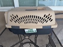 LIKE NEW !! Pet CARRIER in Camp Pendleton, California