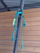 Pony headstall,  new in Alamogordo, New Mexico