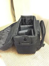 Camera Case, New in Fort Campbell, Kentucky