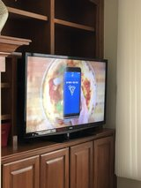 55 inch flat screen tv in Kingwood, Texas