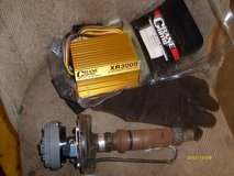 electronic ignition kit in Alamogordo, New Mexico