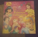 Disney Princess Collection in Camp Lejeune, North Carolina