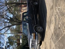 1992 F-150 long wheel base in Spring, Texas