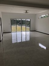 4 bedrooms house on the water in Toguchi, move in ready! in Okinawa, Japan