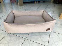 Dog Bed Soft Side in Ramstein, Germany