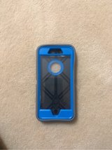 otter box for iPhone 8 in Ramstein, Germany