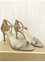 Michael Kors NEW SZ 10 Heels in Camp Pendleton, California