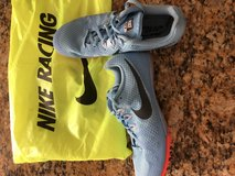 Woman's Nike Track Shoes New in Camp Pendleton, California