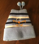 Knit Infant Hat in Naperville, Illinois
