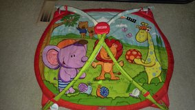 Baby Play Pad in Beaufort, South Carolina