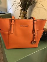 Michael Kors Bag in Alamogordo, New Mexico