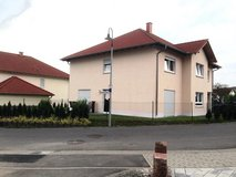 House for rent - Reauchbach- 10 min to Ramstein in Ramstein, Germany