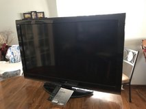 """46"""" Toshiba LCD HDTV WORKS WELL! in Naperville, Illinois"""