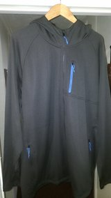 Men's Light Pullover (XL) in Moody AFB, Georgia